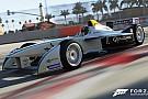 Hivatalos: Formula-E versenygép a Forza Motorsport 5-ben