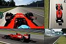 Ezt tudja jelenleg a legmenőbb F1-es játék (mod): F1 2014 (AC)