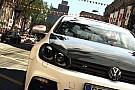 GRID Autosport: Az utolsó hivatalos trailer a játékról