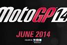 Érkezik a legújabb MotoGP játék