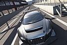 Project CARS: Egészen élethű hangokat ad ki magából a játék