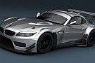 Project CARS: Egy nagyszerű autós élmény
