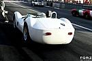 Forza Motorsport 5: A különleges Maserati Tipo 61