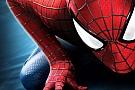 A csodálatos Pókember 2. – a next-gen Pókember