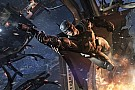 Batman Arkham Origins - Initiation DLC Trailer