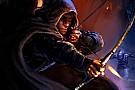 Videón az új Thief: A legendás játék visszatér