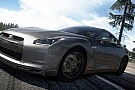 Auto Club Revolution Beta: Mozgásban a Nissan GT-R és a Renault Megane RS