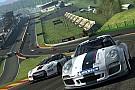 Real Racing 3: Legyőz egy csaj? Ne égesd magad!