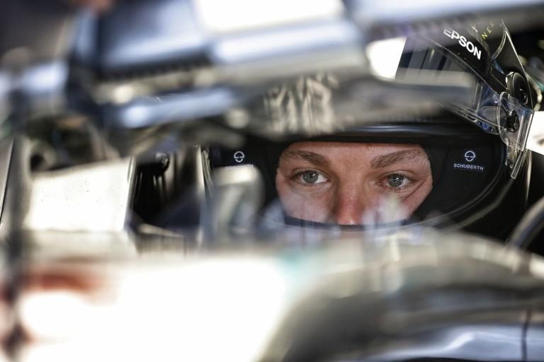 Ha Rosberg ma nyer Oroszországban, beéri Schumachert és Ascarit