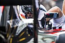 Kettős pontszerzés a McLarennél: Alonso és Button is optimista a folytatást illetően