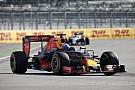 A Red Bull nullázott Szocsiban – Ricciardo leszorítóereje drámaian csökkent a baleset miatt...