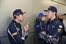 A Red Bull gyorsan döntött, Verstappen megkapja Kvyat helyét a Red Bullnál!