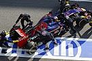 2017-től jöhet a Toro Rosso-Honda a Forma-1-ben?
