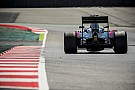 Alonso csalódott, hogy megint elment alatta a McLaren-Honda