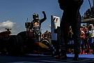 Verstappen és az életkor kérdése: ha elég gyors vagy, az F1-ben a helyed
