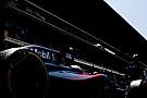 Nem lesz változás motorfronton, a Honda jövőre is csak a McLarennek szállít