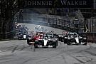 Valami történni fog Monacóban: jöhet a következő kettős Mercedes-kiesés?