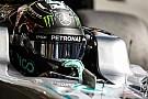 Ha Rosberg nem hosszabbít a Mercedesszel, azzal vége a karrierjének?