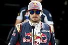 """Sainz: """"Bármikor elvihet a Red Bull, készen állok"""""""