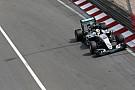 Hamilton nem fog pánikba esni, ha idén nem ő lesz a bajnok