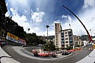 Érkezik a Red Bull, de a Ferrari továbbra is a Mercedesre figyel