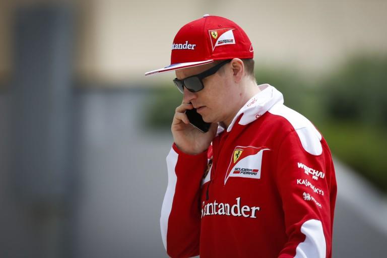 Bahreini Nagydíj 2016: Kövesd ÉLŐBEN az első F1-es szabadedzést (13:00)