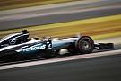 Bahreini Nagydíj 2016: Kövesd ÉLŐBEN a harmadik F1-es szabadedzést (14:00)