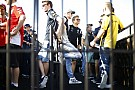 Panama-iratok: Rosberg is érintett lehet a nagy offshore-botrányban?
