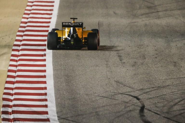 Maratoni motorhasználatra készül a Red Bull és a Renault: 4200 km egy erőforrással?