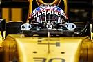 A Renault nyerni tért vissza a Forma-1-be, de ez még korai