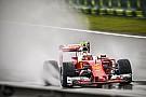 A Ferrari elnöke megerősítette, egyelőre még csak nem is tárgyaltak Raikkönennel a hosszabbításról