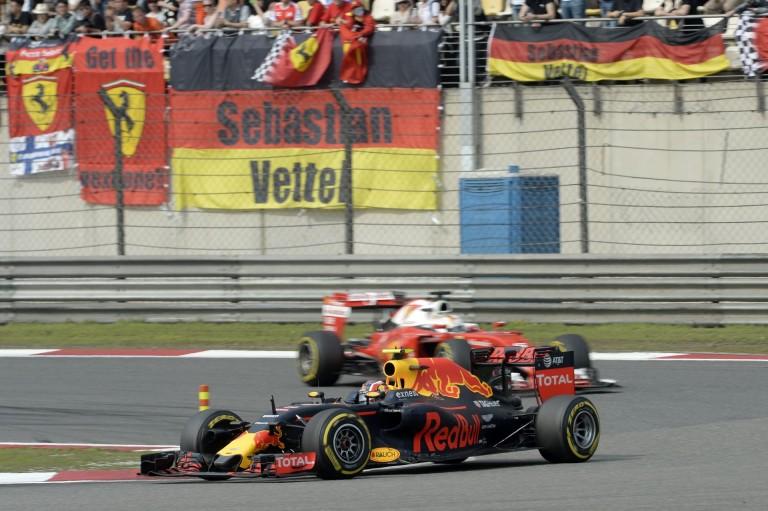 A Red Bull szerint Vettel majd meggondolja magát Kvyattal kapcsolatban!