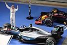 Rosberg Oroszországban beállíthatja Schumacher rekordját