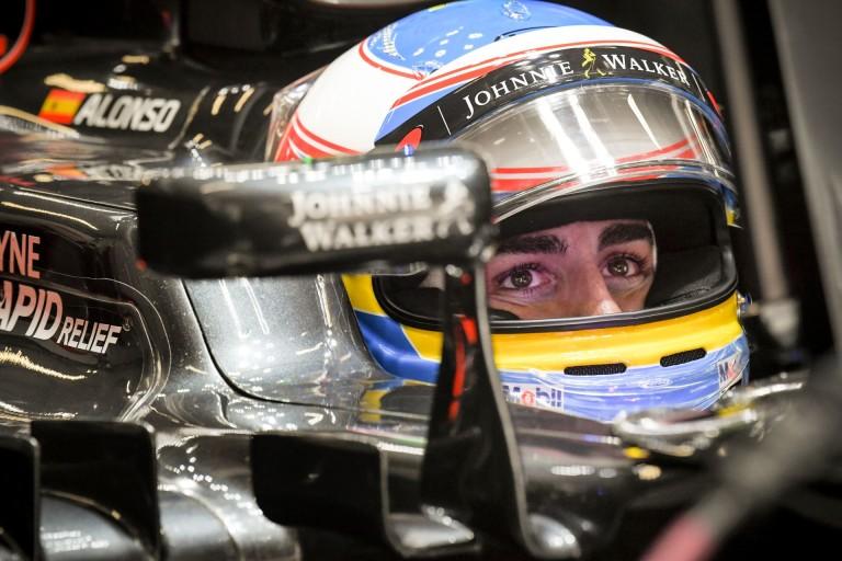 A három legjobb rádióbeszélgetés a Kínai Nagydíjról: Kimi, Alonso, Vettel + egy bónusz