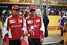 Nem Kvyat, nem Vettel, nem Ricciardo, hanem Raikkönen volt a legjobb Kínában?