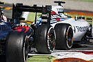 Egy Massa-Button páros a Williamsnél 2017-től? Nagyon retro lenne!