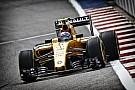 Orosz Nagydíj 2016: Kövesd ÉLŐBEN a második F1-es szabadedzést Szocsiból (13:00)