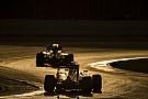 Button szerint a McLaren 14 hónapja nem fejlődött ekkorát, mint ma Barcelonában