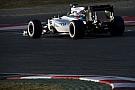 """Massa: """"A Mercedes még mindig a legjobb"""""""