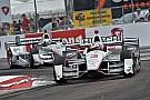 Győztes autó nélkül nem megy az F1-ben: Montoya szerint mindig ugyanaz a sztori
