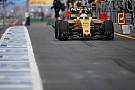 Szavazás: majdnem 2000 szavazat érkezett az idei F1-es festésekre