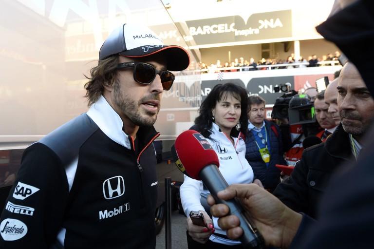 Kiderült az Alonso-Gutierrez baleset technikai oka?!
