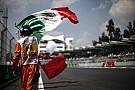 Mexikói Nagydíj: már most majdnem elfogytak a jegyek az idei F1-es versenyre
