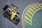 A Renault újonca Bahreinben is meglepetést okoz majd?
