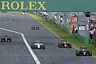 Button a jobb döntésekben bízik Bahrein előtt, és a középmezőnnyel vegyülne