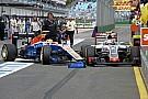 A motorsportoknak szüksége van a Forma-1 sikerére - mindegy milyen időmérővel!