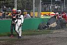 """Gutierrez: """"Meglep, hogy Alonso nem versenyezhet Bahreinben"""""""