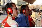 A Ferrari volt elnöke nem szolgálhat jó hírekkel Schumi állapotáról!
