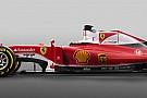 """A Ferrari elnöke: """"Sokkal optimistább vagyok, mint tavaly"""""""