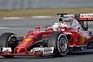 Megint hülyét csinál a Forma-1 mezőnyéből a Mercedes, és a Ferrarinak esélye nincs?